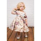 Florence Feel Dress, baby